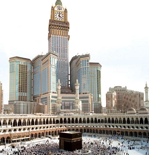 Nomor Porsi Haji Reguler Jawa Timur Tahun 2011 s/d Tahun 2019