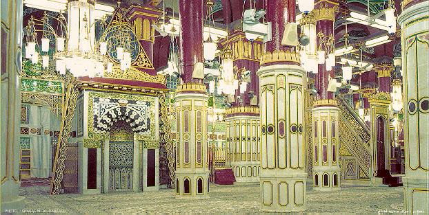 https://arminarekasurabaya.files.wordpress.com/2011/12/raudhah-tempat-mustajab-berdoa-di-masjid-nabawi-16.jpg