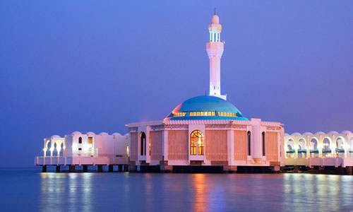 http://arminarekasurabaya.files.wordpress.com/2012/01/masjid-terapung-jeddah-07.jpg