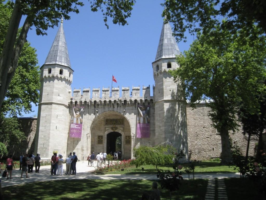 Nabawi Sorban Istanbul Merah8 Daftar Harga Terkini Dan Terlengkap Al Masykur Kuncir Istana Topkapi Jejak Perjuangan Rasulullah Saw