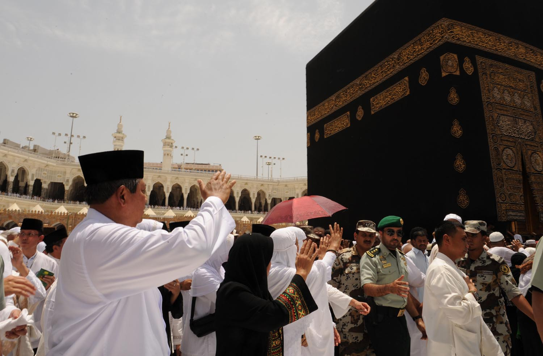 Sunnah Haji
