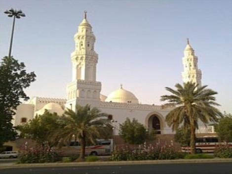 Peluang Usaha Agen Travel Haji Plus Dan Umrah Arminareka Perdana