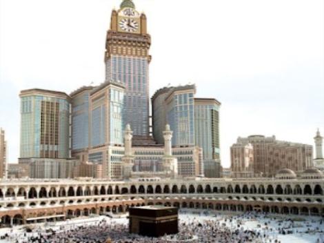 Sekilas Peluang Usaha Travel Haji dan Umrah Arminareka Perdana