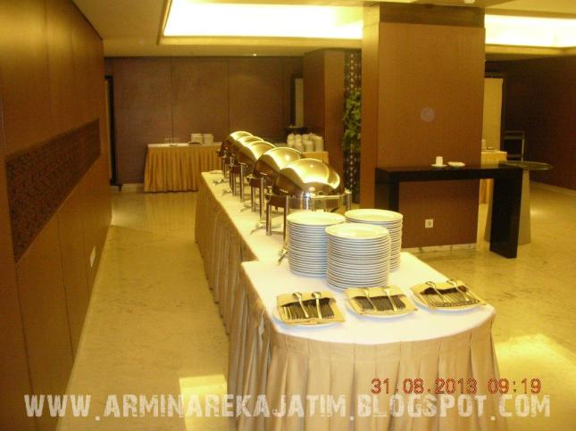 foto manasik haji plus 2013 arminareka perdana hotel javaparagon 05 www.arminarekajatim.blogspot.com