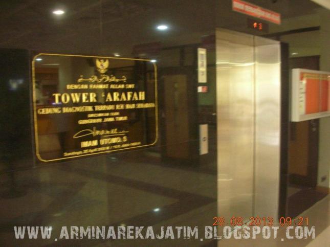 foto pemeriksaan kesehatan jamaah haji plus 2013 arminareka perdana 08 www.arminarekajatim.blogspot.com