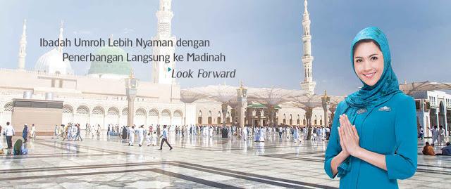 Biaya Dan Jadwal Umroh Start Jakarta 2018 Arminareka Perdana
